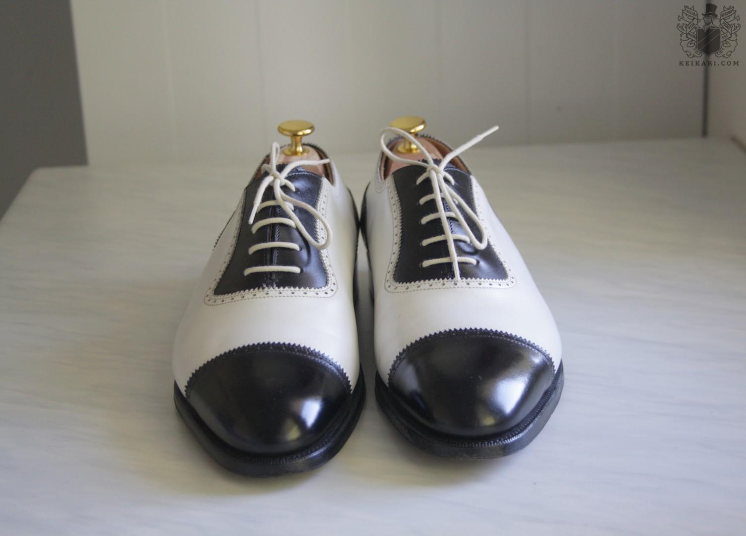 Edward_Green_blackwhite_prototype_spectator_shoes_from_Keikari_dot_com.jpg