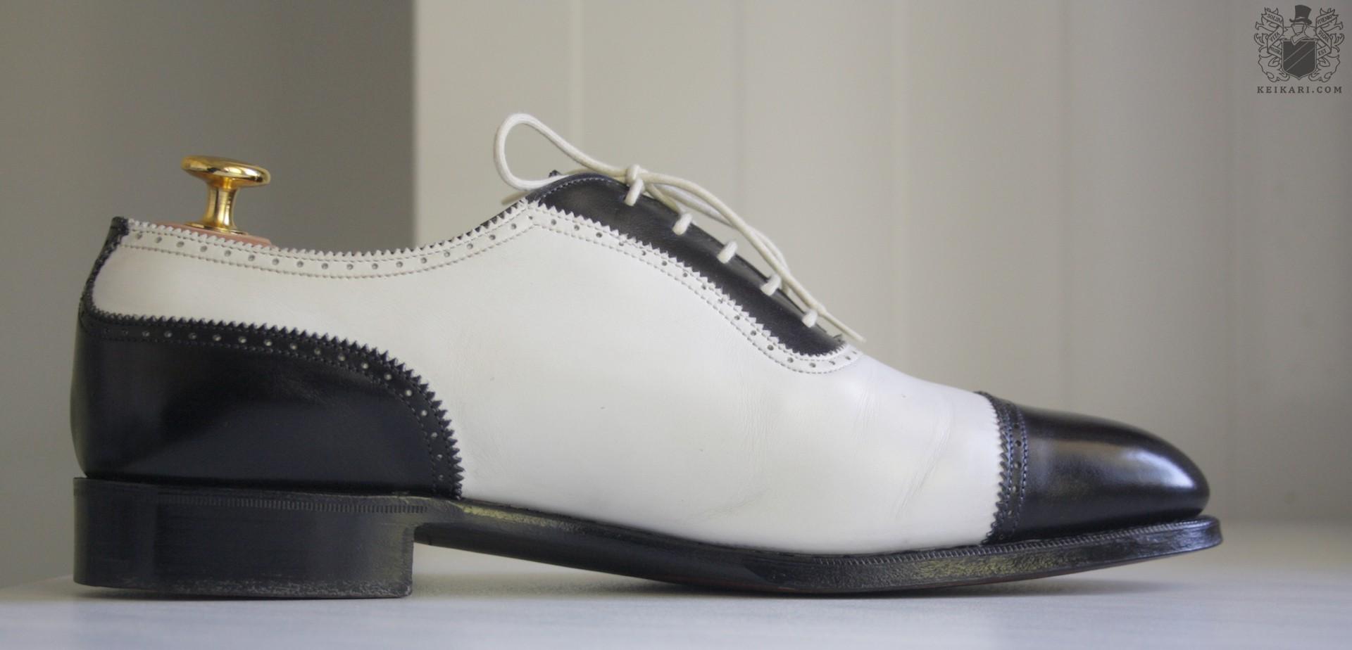 Edward_Green_blackwhite_prototype_spectator_shoes_from_Keikari_dot_com07.jpg