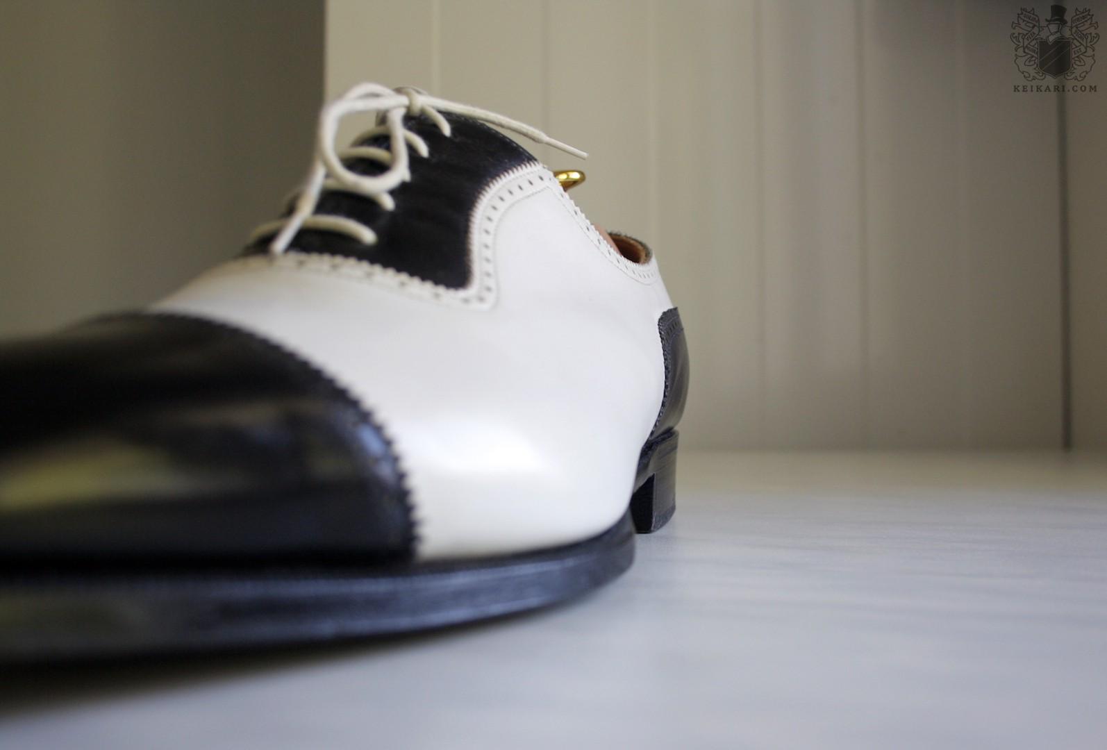 Edward_Green_blackwhite_prototype_spectator_shoes_from_Keikari_dot_com10.jpg