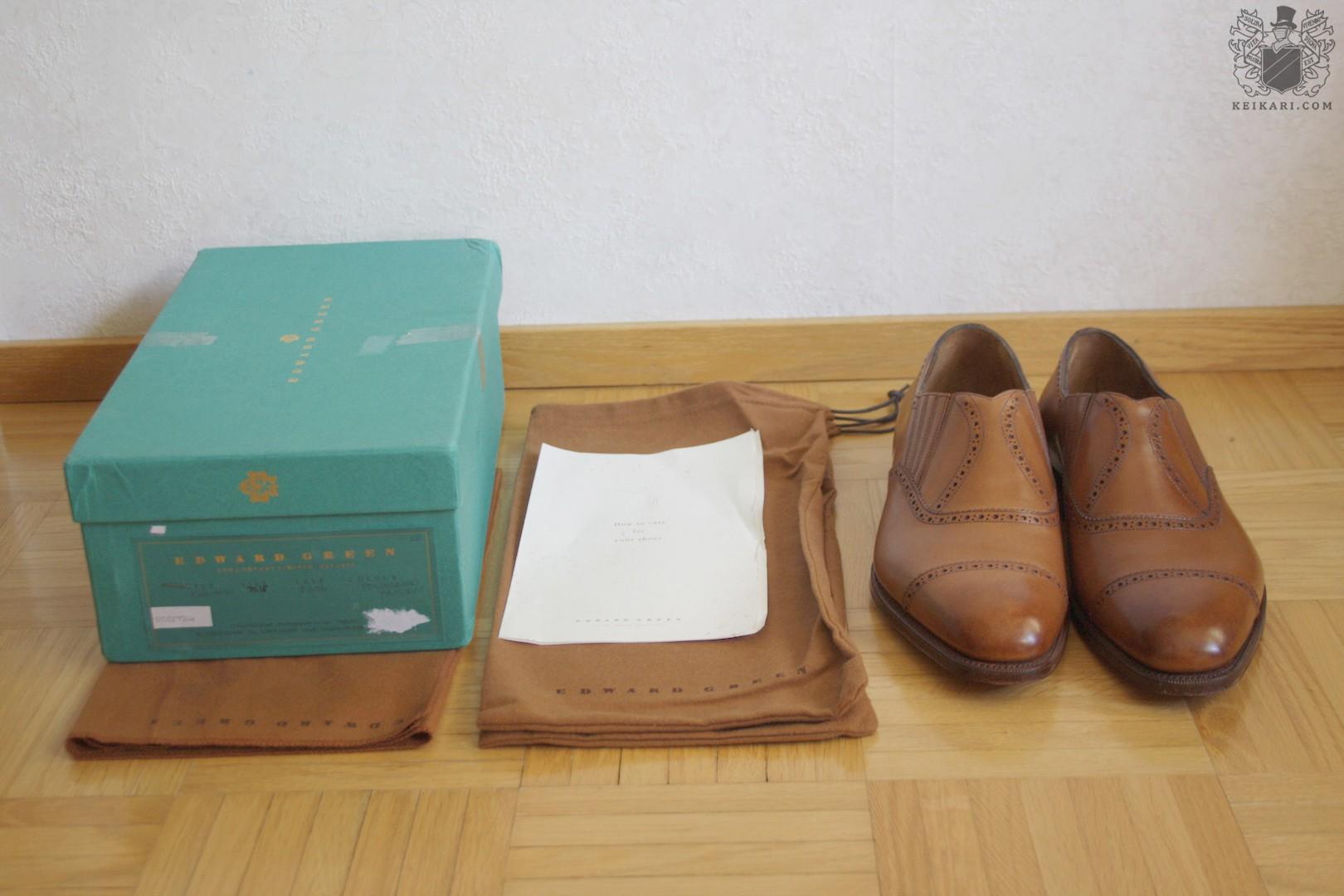 edward_green_kibworth_side_elastic_shoes_at_keikari_dot_com