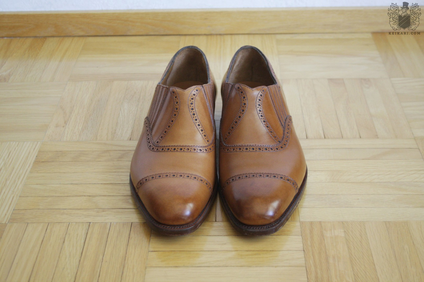 edward_green_kibworth_side_elastic_shoes_at_keikari_dot_com02