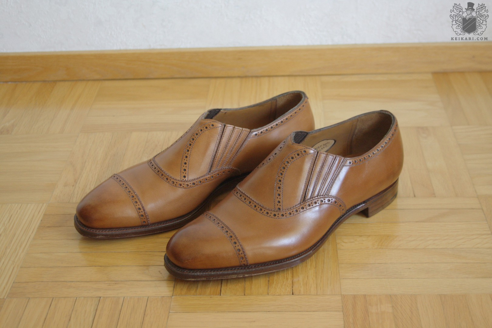 edward_green_kibworth_side_elastic_shoes_at_keikari_dot_com03