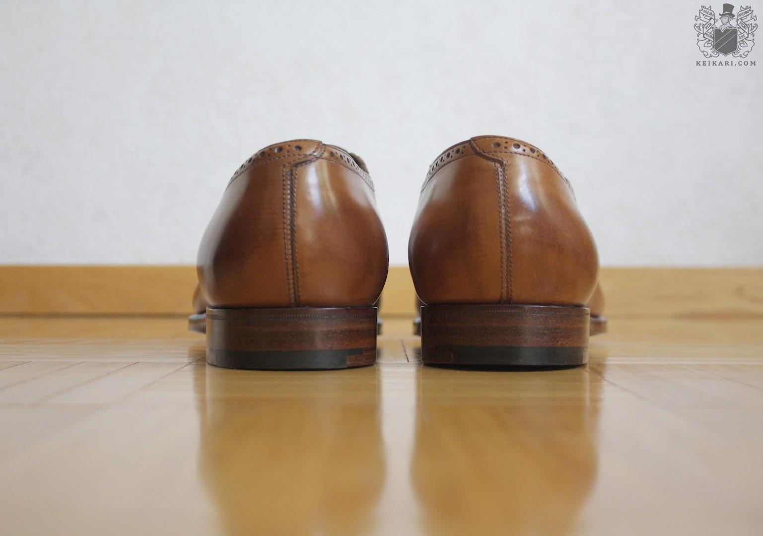 edward_green_kibworth_side_elastic_shoes_at_keikari_dot_com05