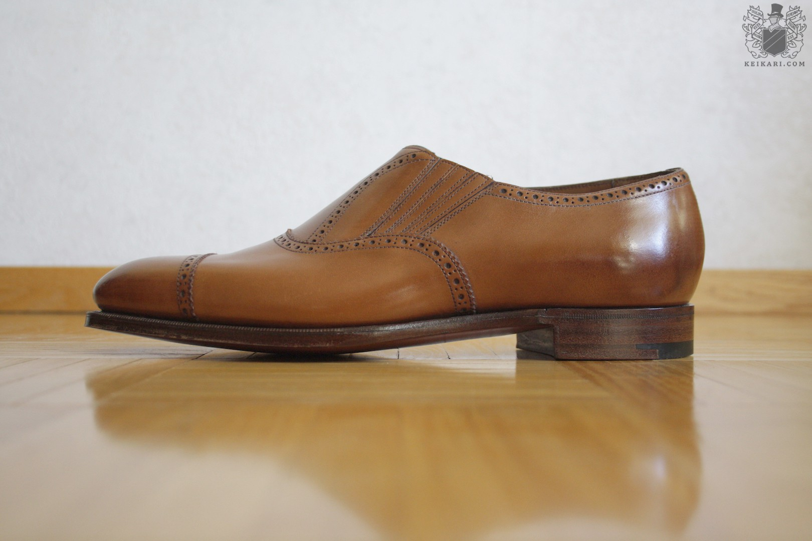 edward_green_kibworth_side_elastic_shoes_at_keikari_dot_com06