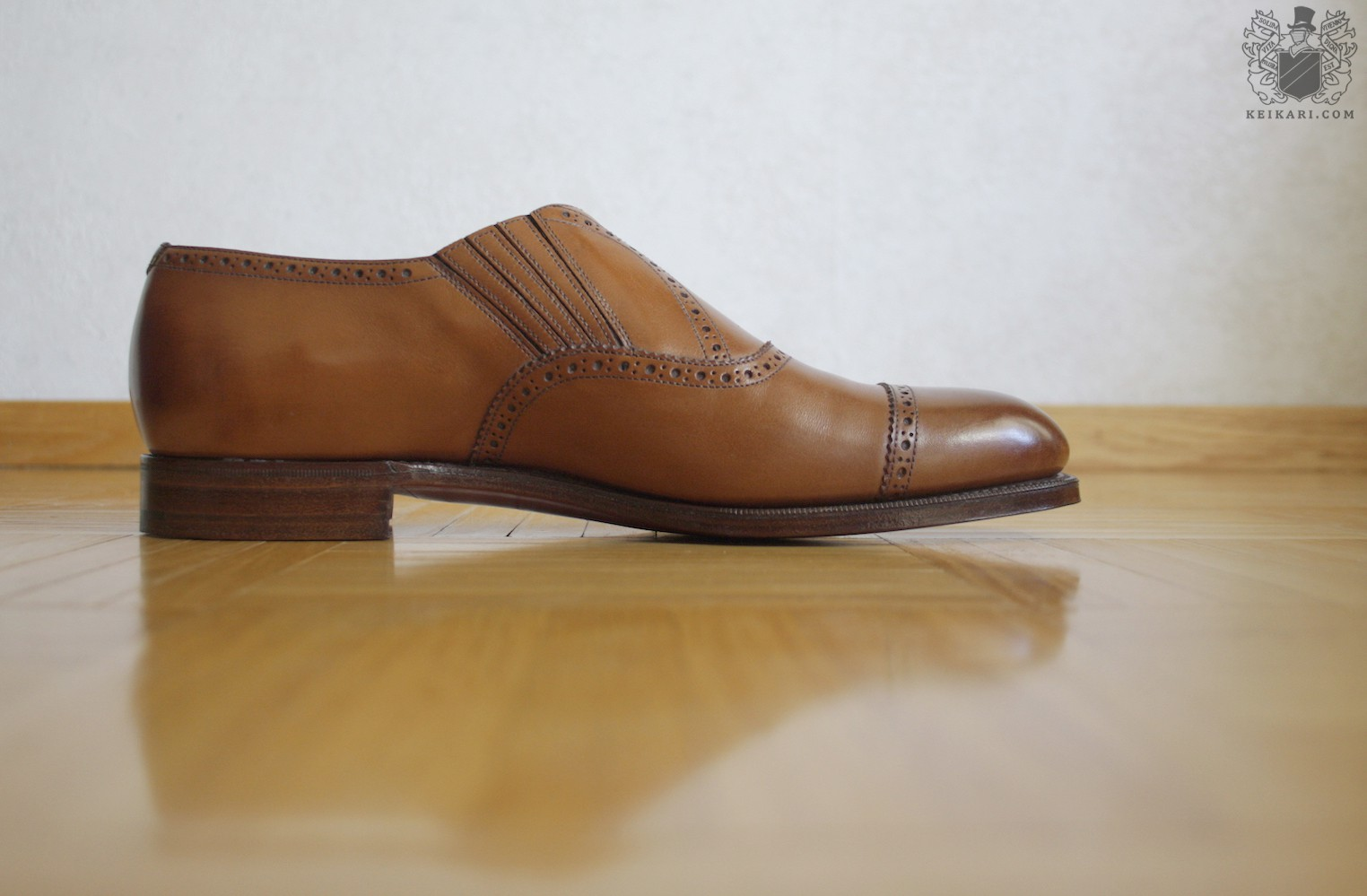 edward_green_kibworth_side_elastic_shoes_at_keikari_dot_com07