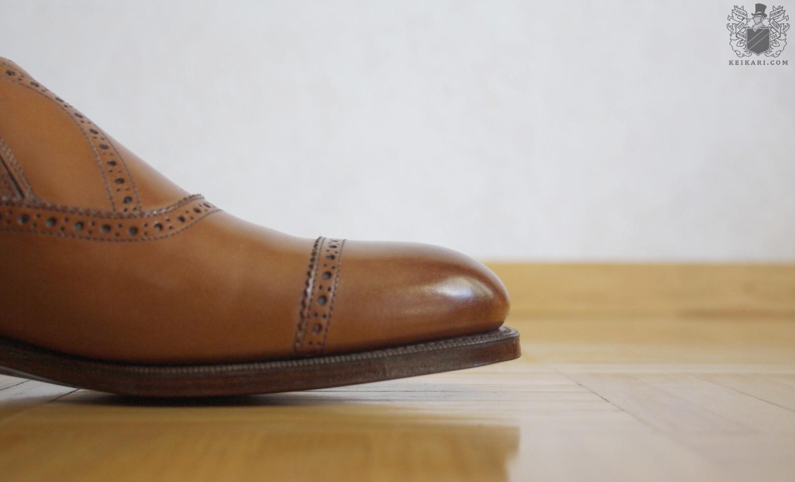 edward_green_kibworth_side_elastic_shoes_at_keikari_dot_com09