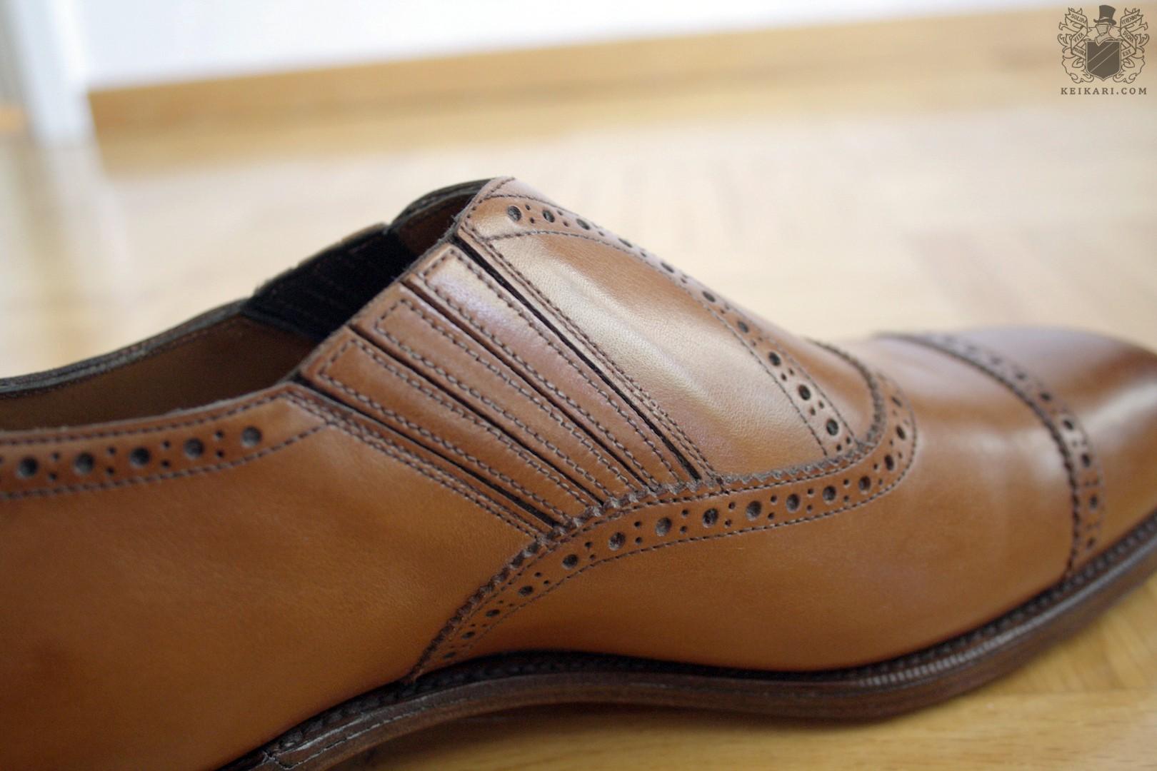 edward_green_kibworth_side_elastic_shoes_at_keikari_dot_com10