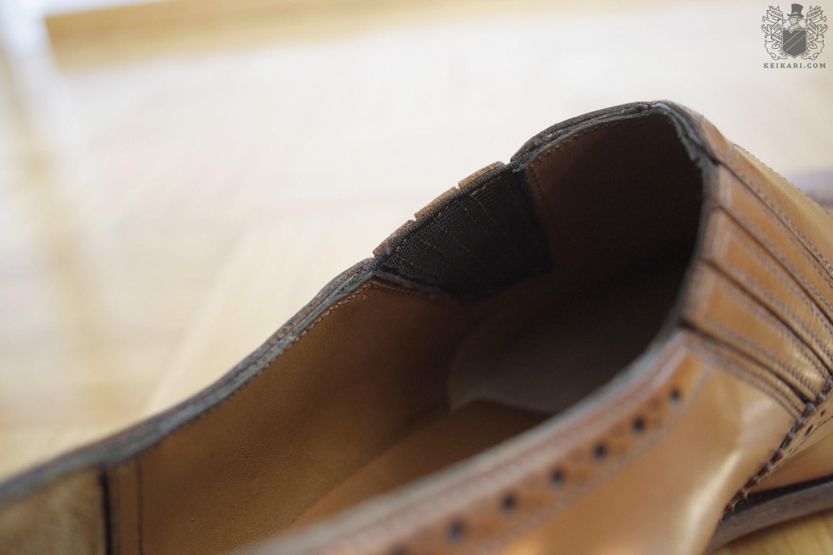 edward_green_kibworth_side_elastic_shoes_at_keikari_dot_com11
