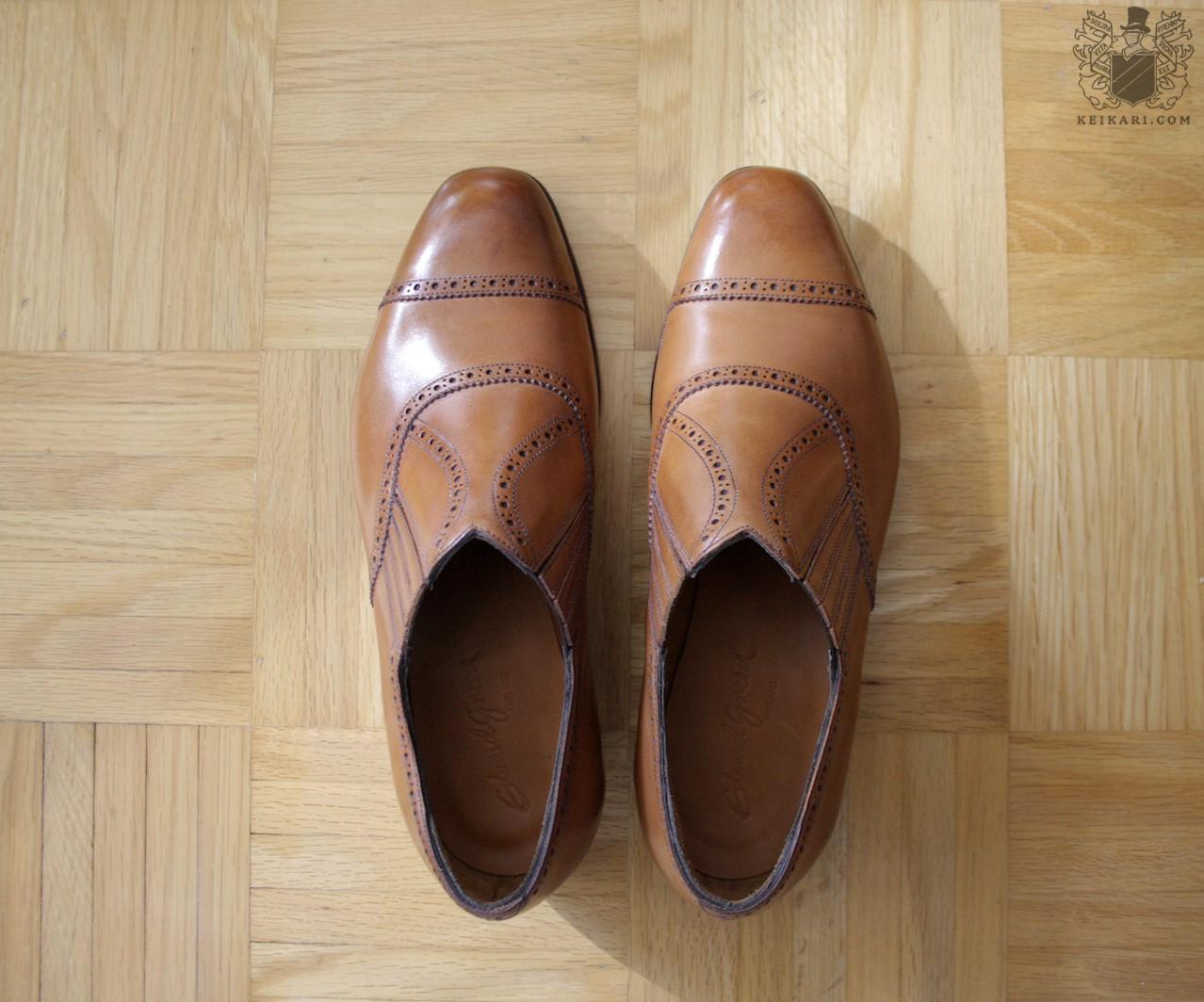 edward_green_kibworth_side_elastic_shoes_at_keikari_dot_com12