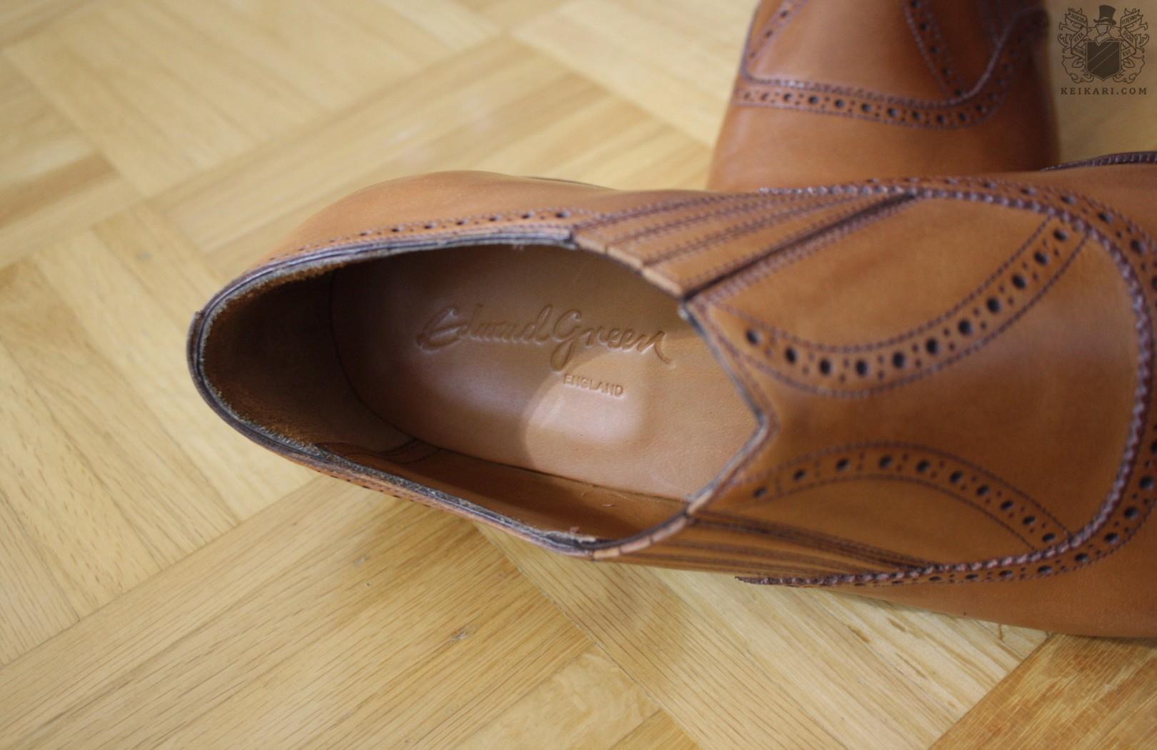 edward_green_kibworth_side_elastic_shoes_at_keikari_dot_com13