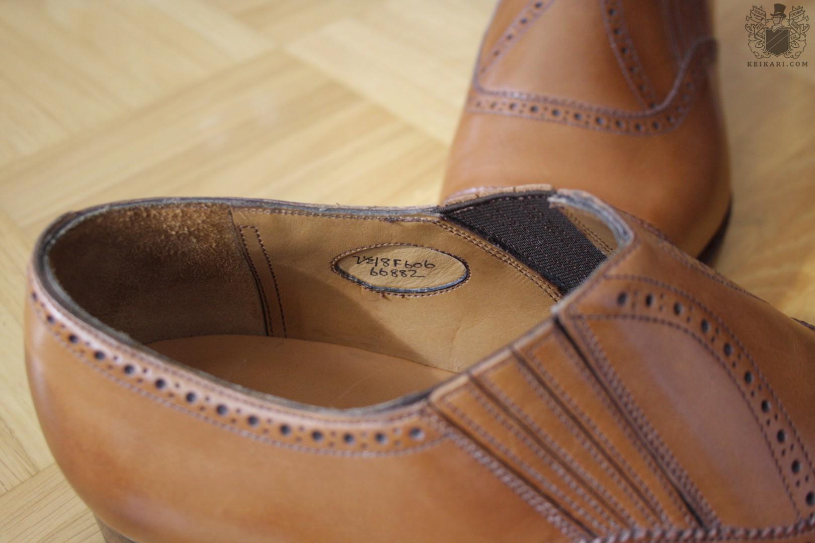 edward_green_kibworth_side_elastic_shoes_at_keikari_dot_com14