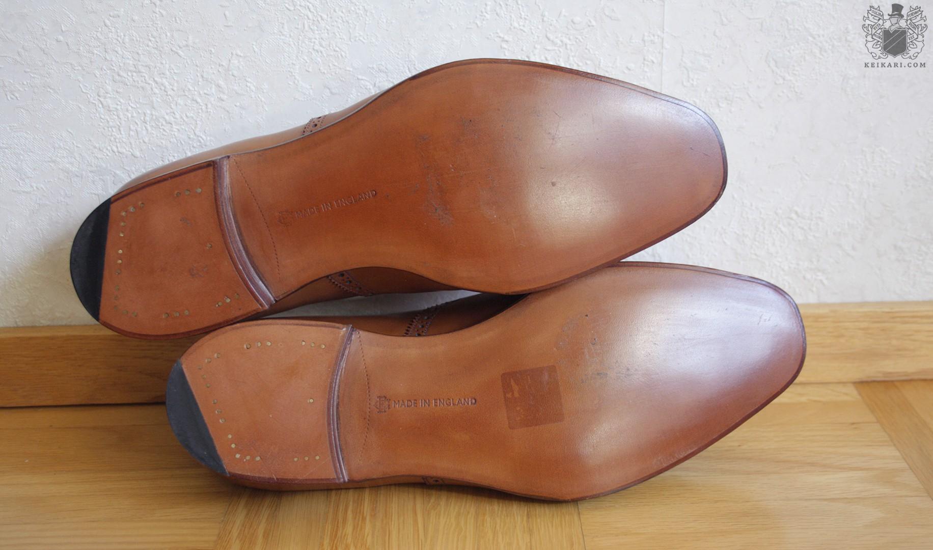 edward_green_kibworth_side_elastic_shoes_at_keikari_dot_com15