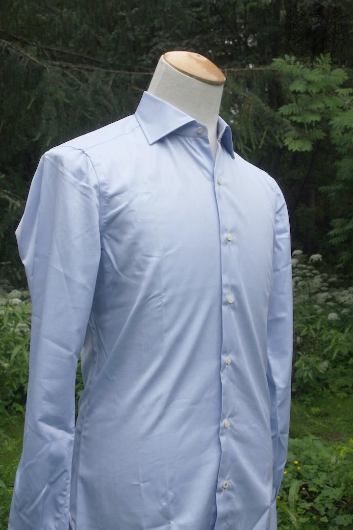 Anatomy_of_an_Isaia_shirt_at_Keikari_dot_com02