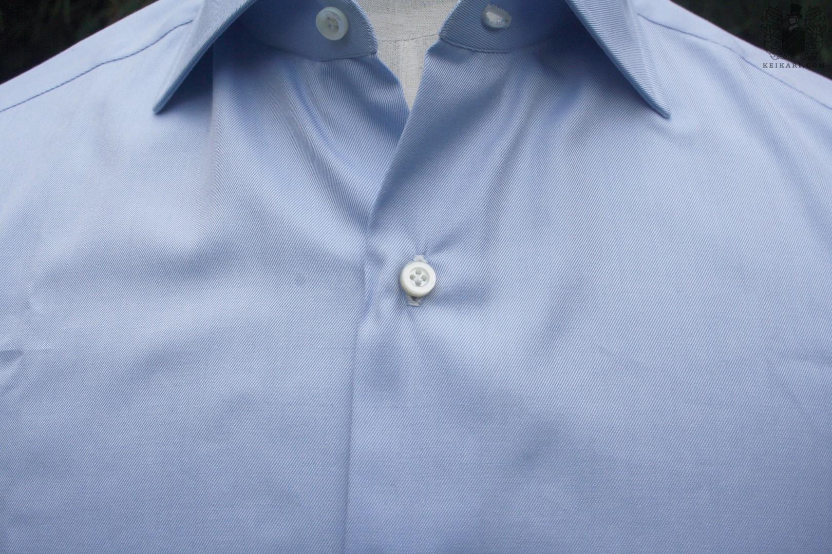Anatomy_of_an_Isaia_shirt_at_Keikari_dot_com04