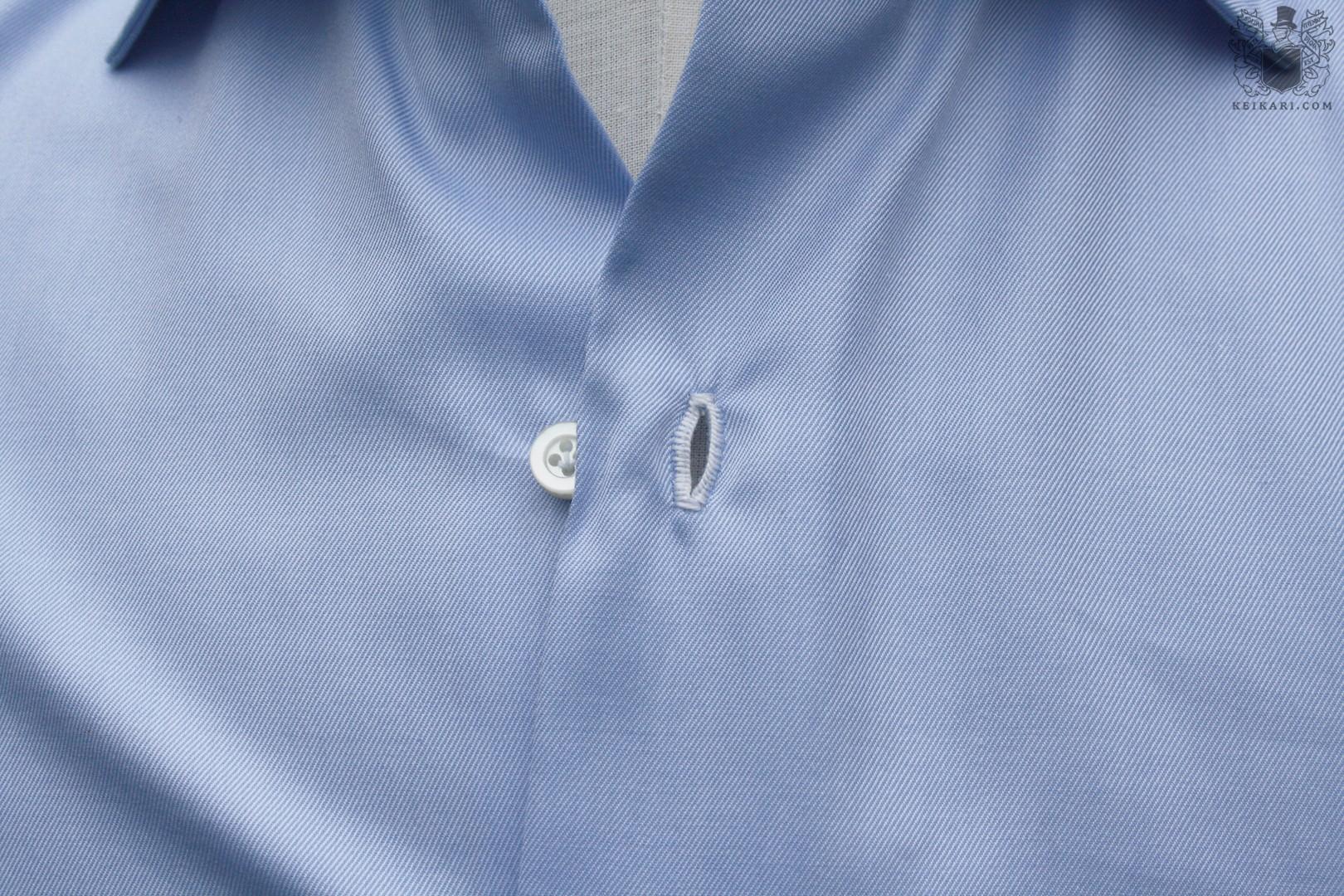 Anatomy_of_an_Isaia_shirt_at_Keikari_dot_com08