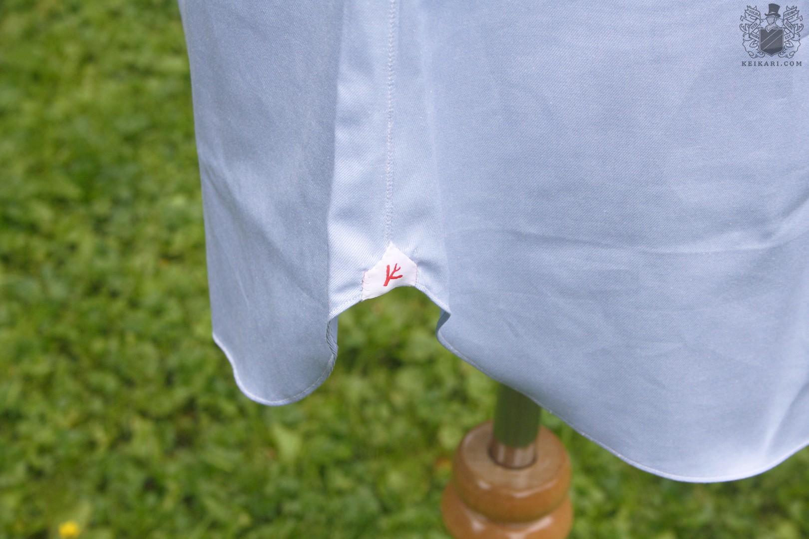 Anatomy_of_an_Isaia_shirt_at_Keikari_dot_com09