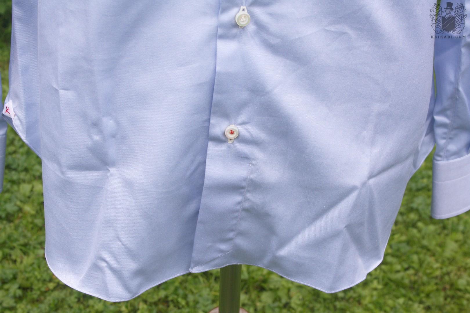 Anatomy_of_an_Isaia_shirt_at_Keikari_dot_com10