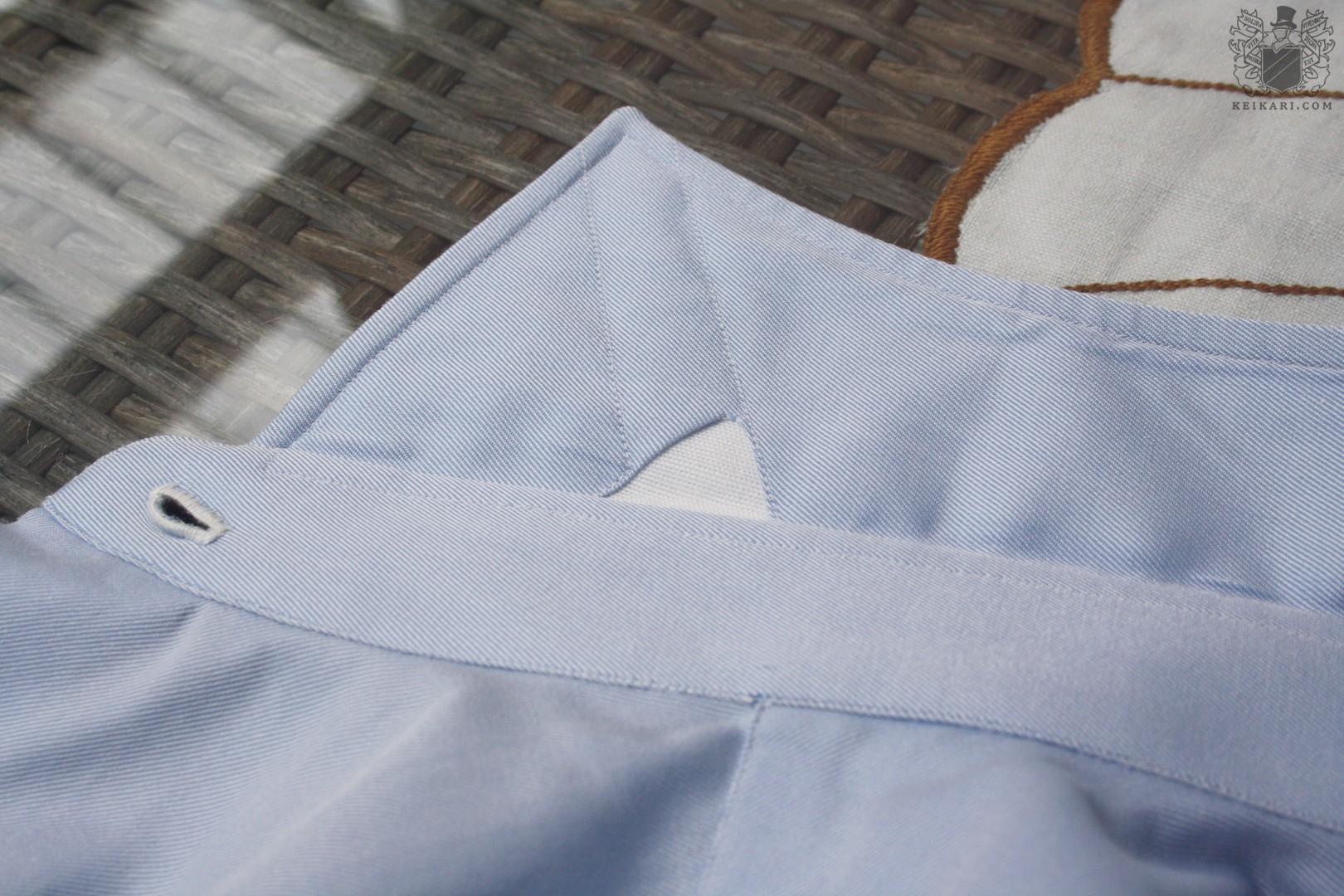 Anatomy_of_an_Isaia_shirt_at_Keikari_dot_com13