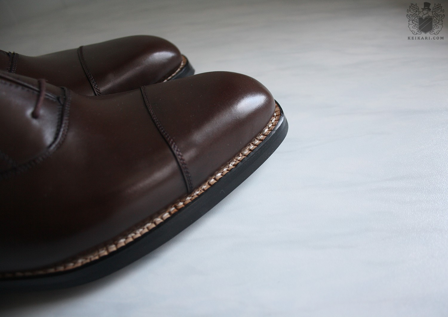 0f4e612d641 The Ultimate Vass (Footwear) Thread (Pictures