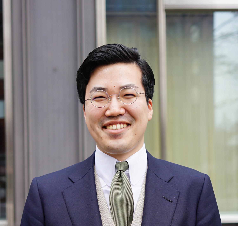 Interview_with_Kohki_Watanabe_at_Keikari_dot_com