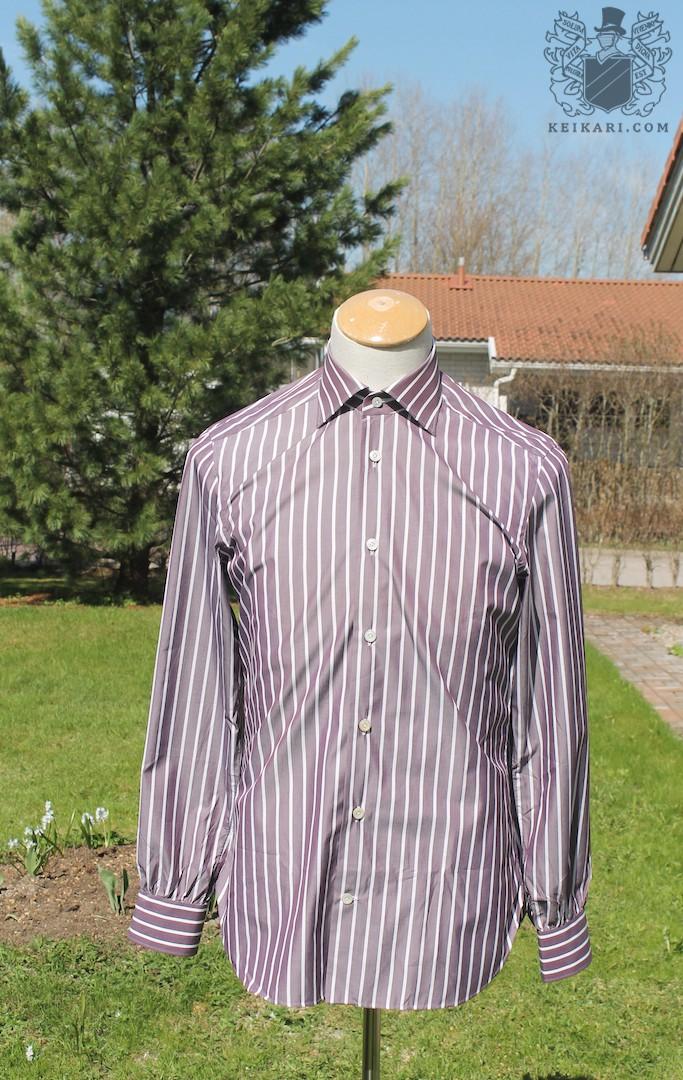 Anatomy_of_a_Kiton_shirt_at_Keikari_dot_com