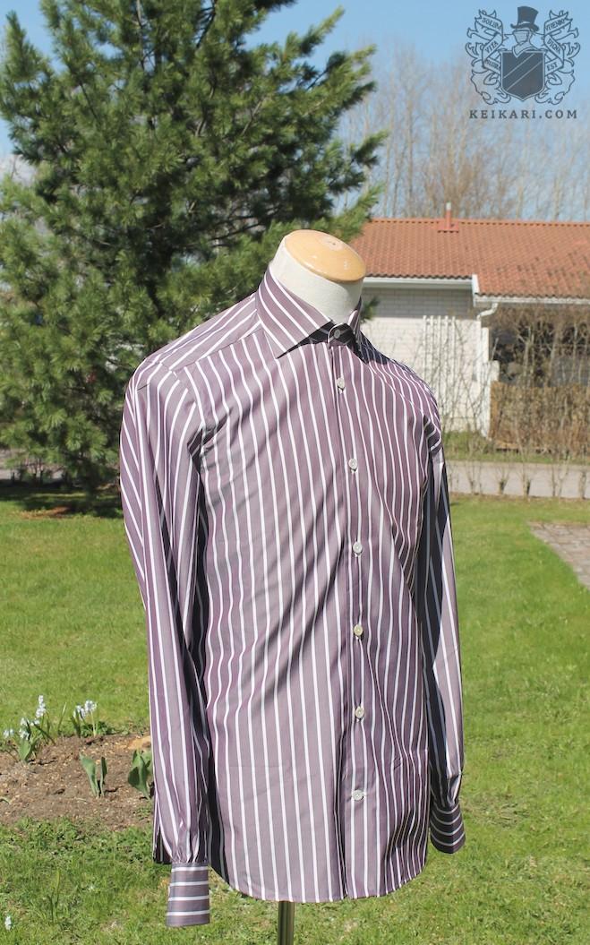 Anatomy_of_a_Kiton_shirt_at_Keikari_dot_com02