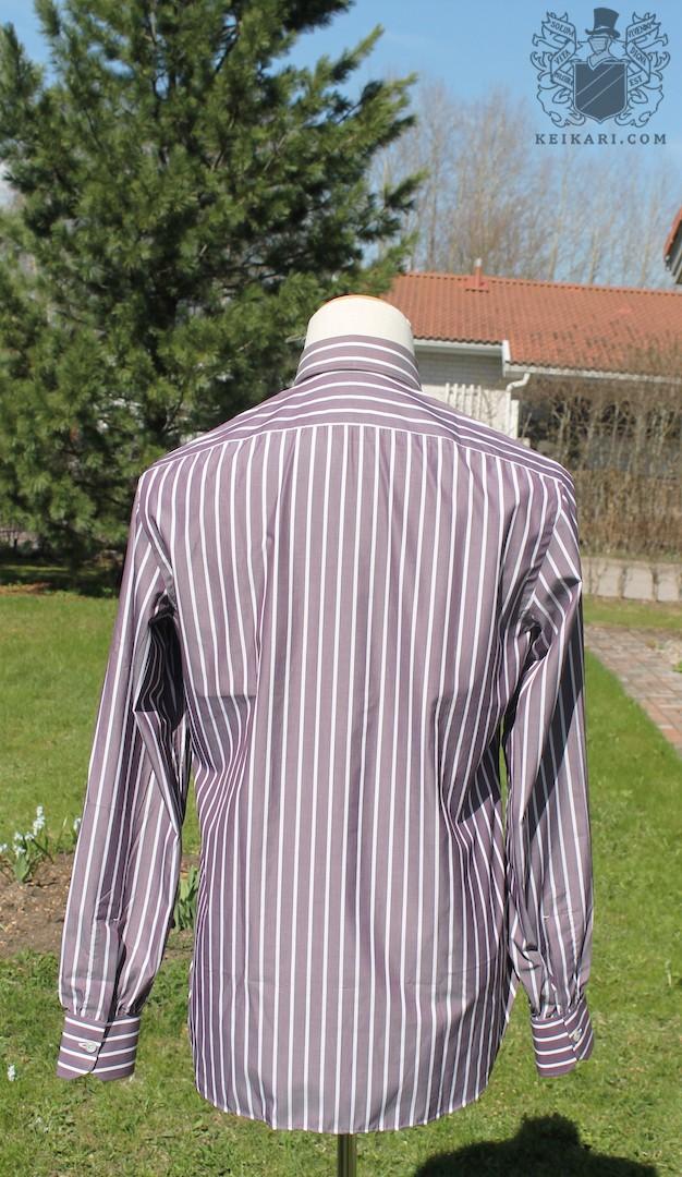 Anatomy_of_a_Kiton_shirt_at_Keikari_dot_com03