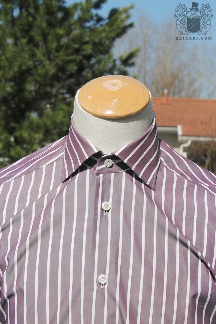 Anatomy_of_a_Kiton_shirt_at_Keikari_dot_com04