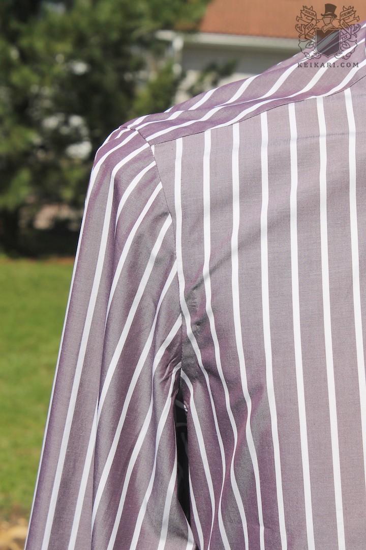 Anatomy_of_a_Kiton_shirt_at_Keikari_dot_com06