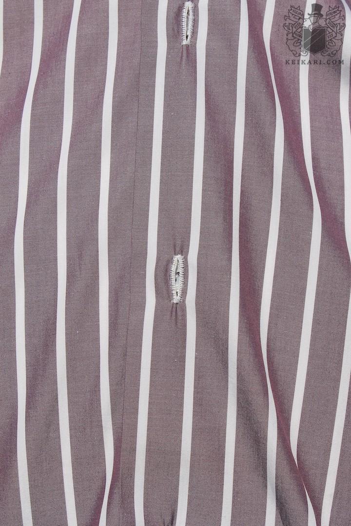 Anatomy_of_a_Kiton_shirt_at_Keikari_dot_com09
