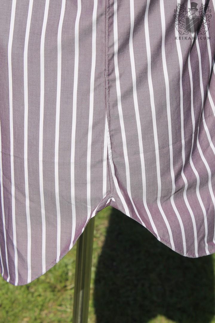 Anatomy_of_a_Kiton_shirt_at_Keikari_dot_com10