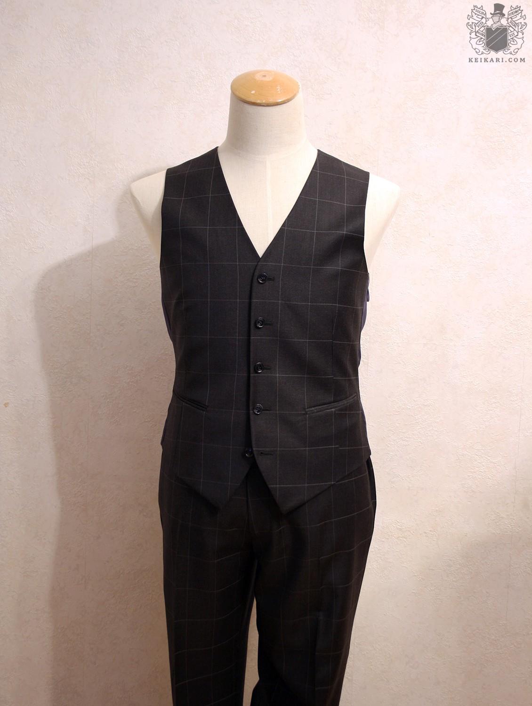 Anatomy_of_a_Suitsupply_suit_at_Keikari_dot_com5