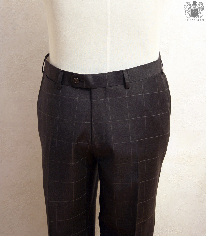 Anatomy_of_a_Suitsupply_suit_at_Keikari_dot_com6