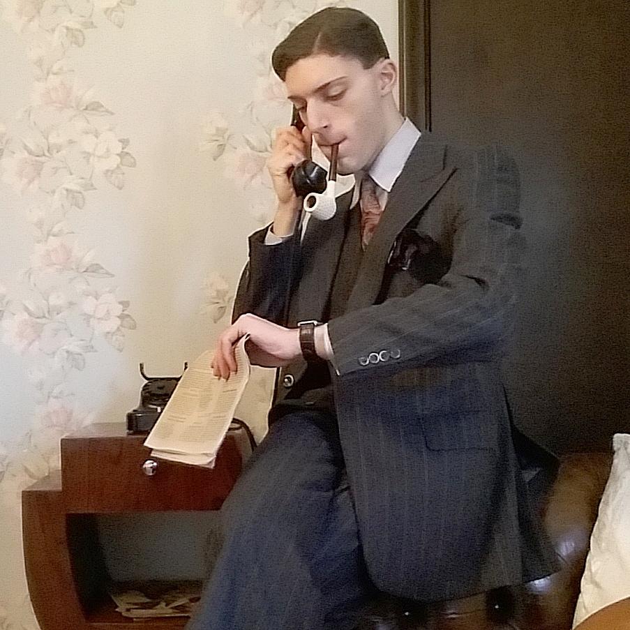 Interview_with_Lauro_Guglielmini_at_Keikari_dot_com03